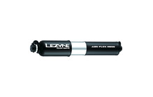 LEZYNE Alloy Drive Medium noir